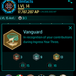 Vanguard-Badge filmfacts