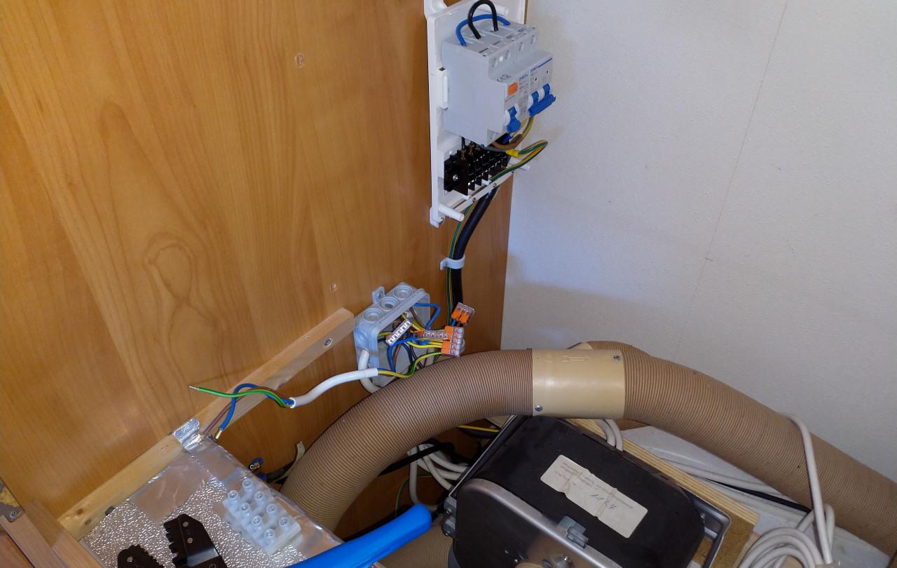 Kühlschrank In Auto Einbauen : Stromverbrauch kühlschrank tipps zu gebrauch kauf co online