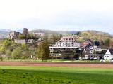 Burg Everstein