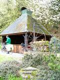 Steinberg Hütte