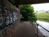 Unterfuehrung Eidinghausener Strasse - 2017-05-18 12.47.21