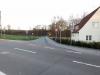fahrradstrasse - 2017-03-27 19.33.27